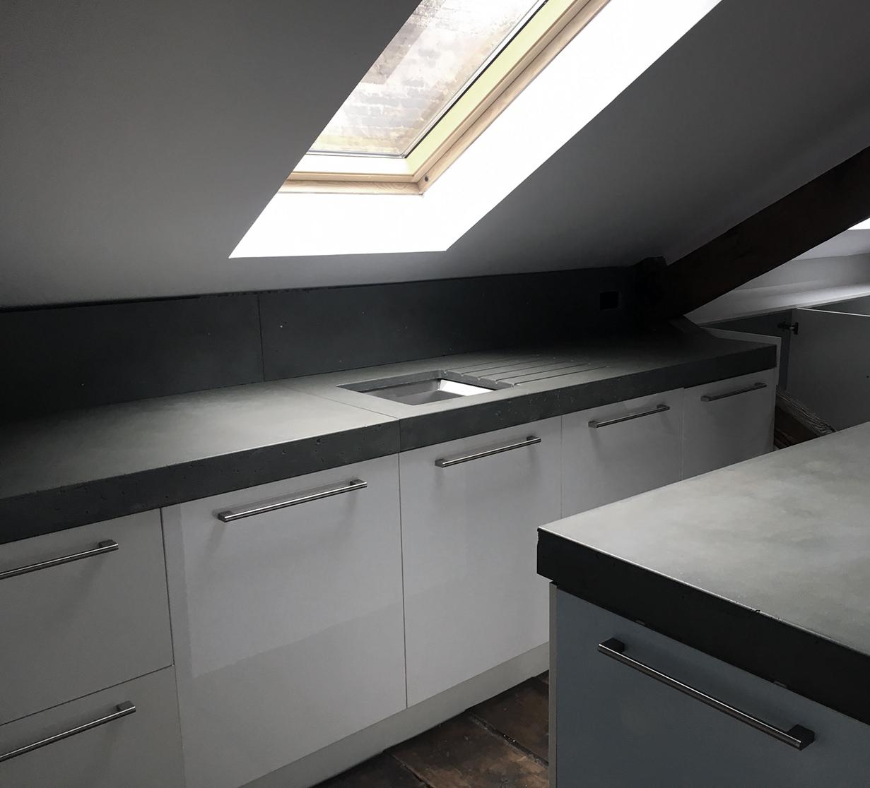 Concrete-worktops-polished.jpg