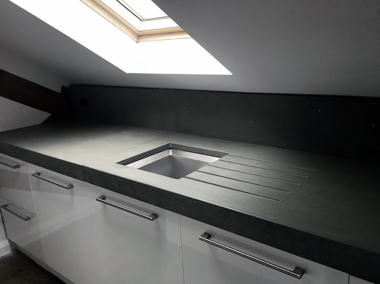 Concrete-worktop-sink-drainer.jpg