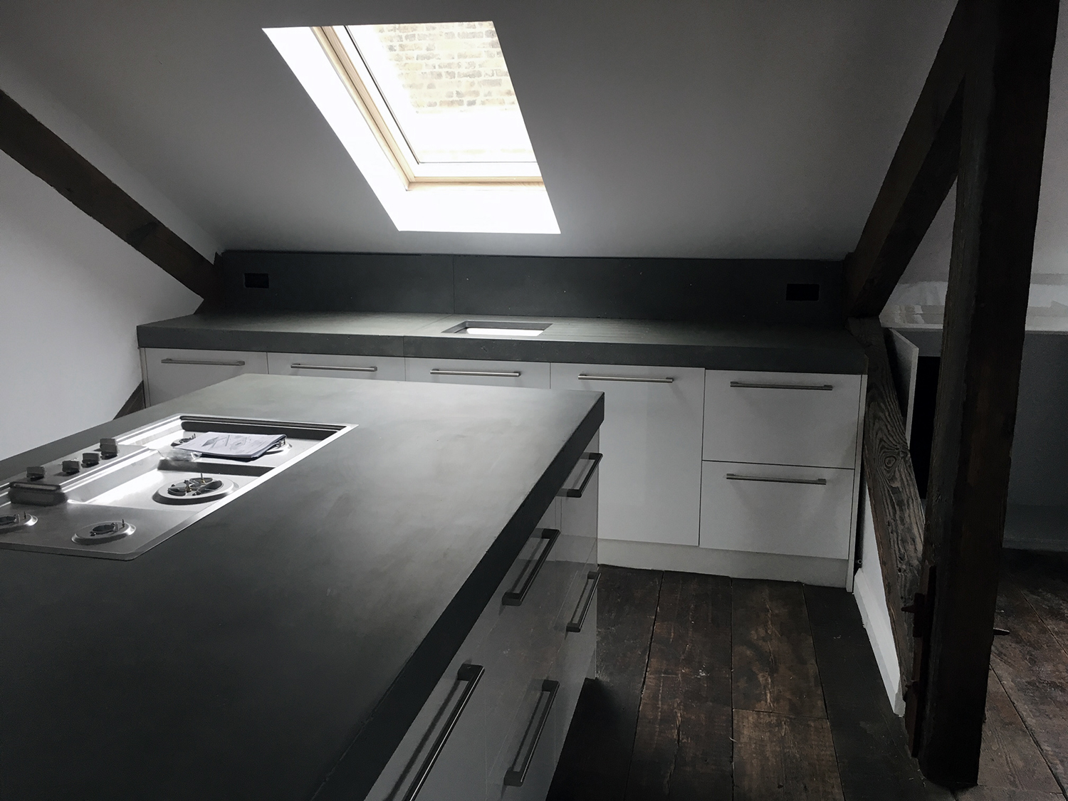 Thick-concrete-worktops-polished.jpg