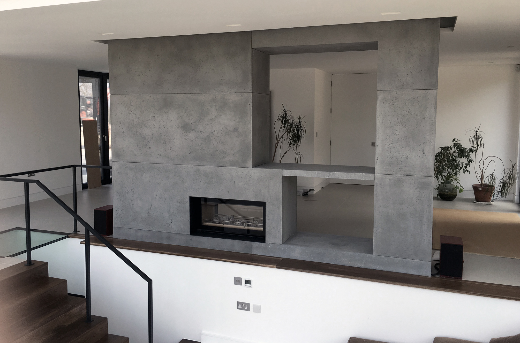 Large-concrete-fireplace.jpg
