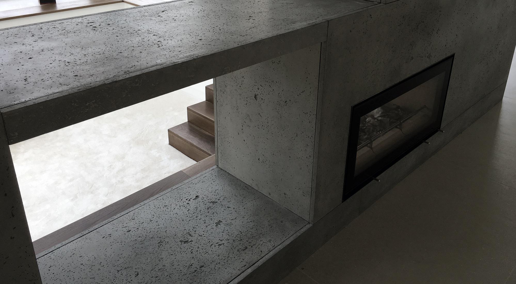 Concrete-fireplace-surround.jpg