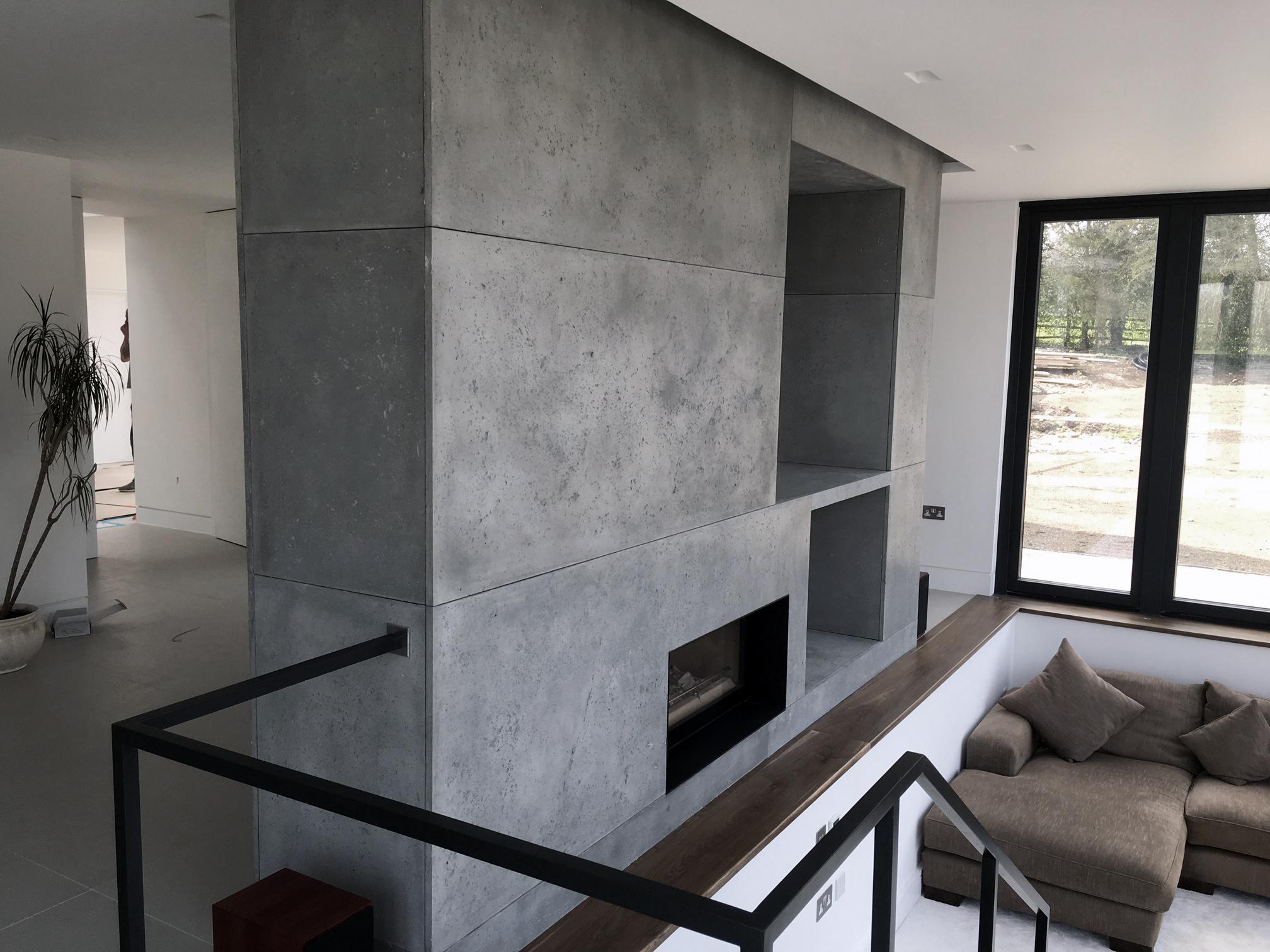 Concrete-fireplace-surround-tiles.jpg