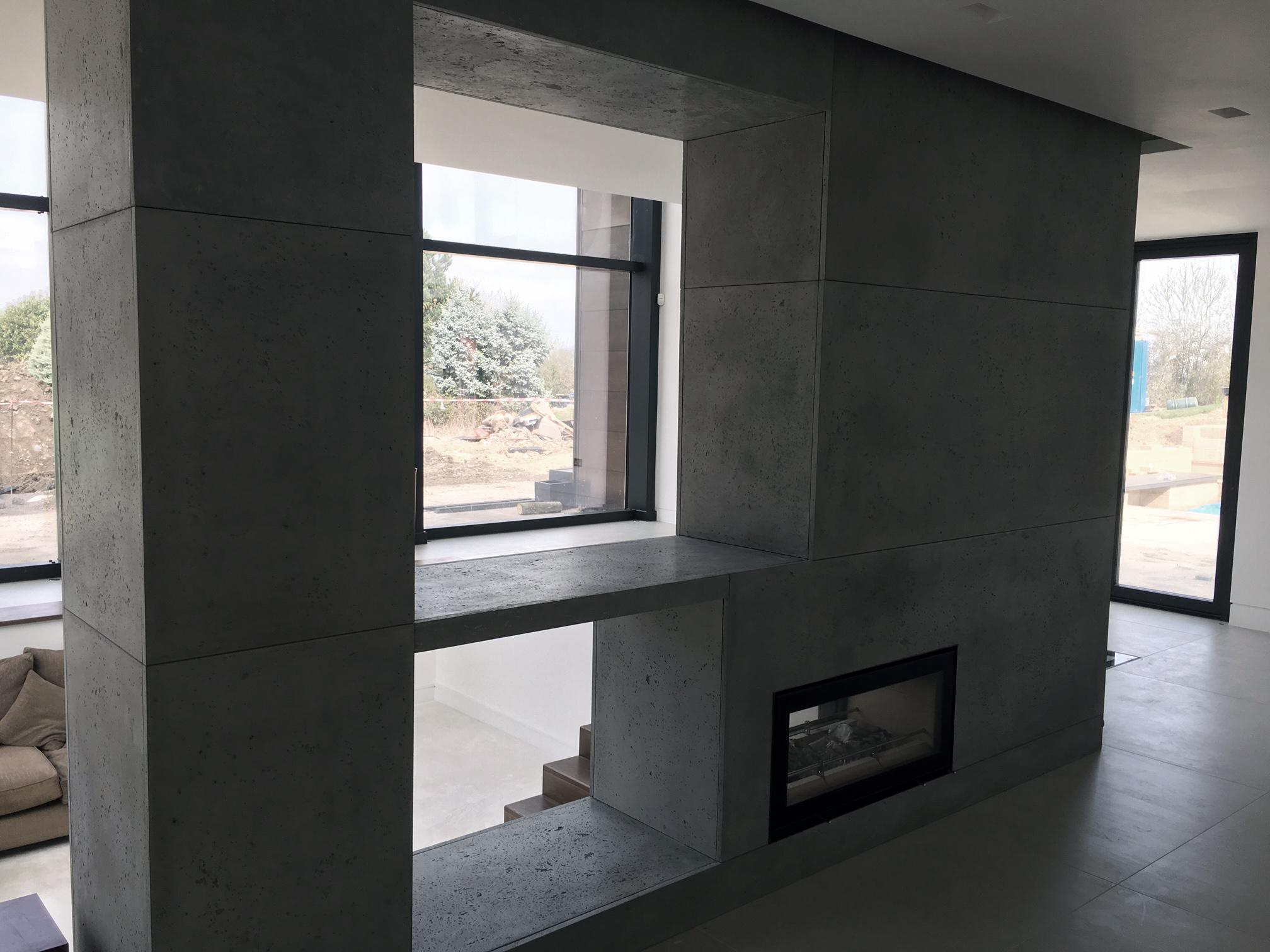 Concrete-GRC-Fireplace-surround.jpg