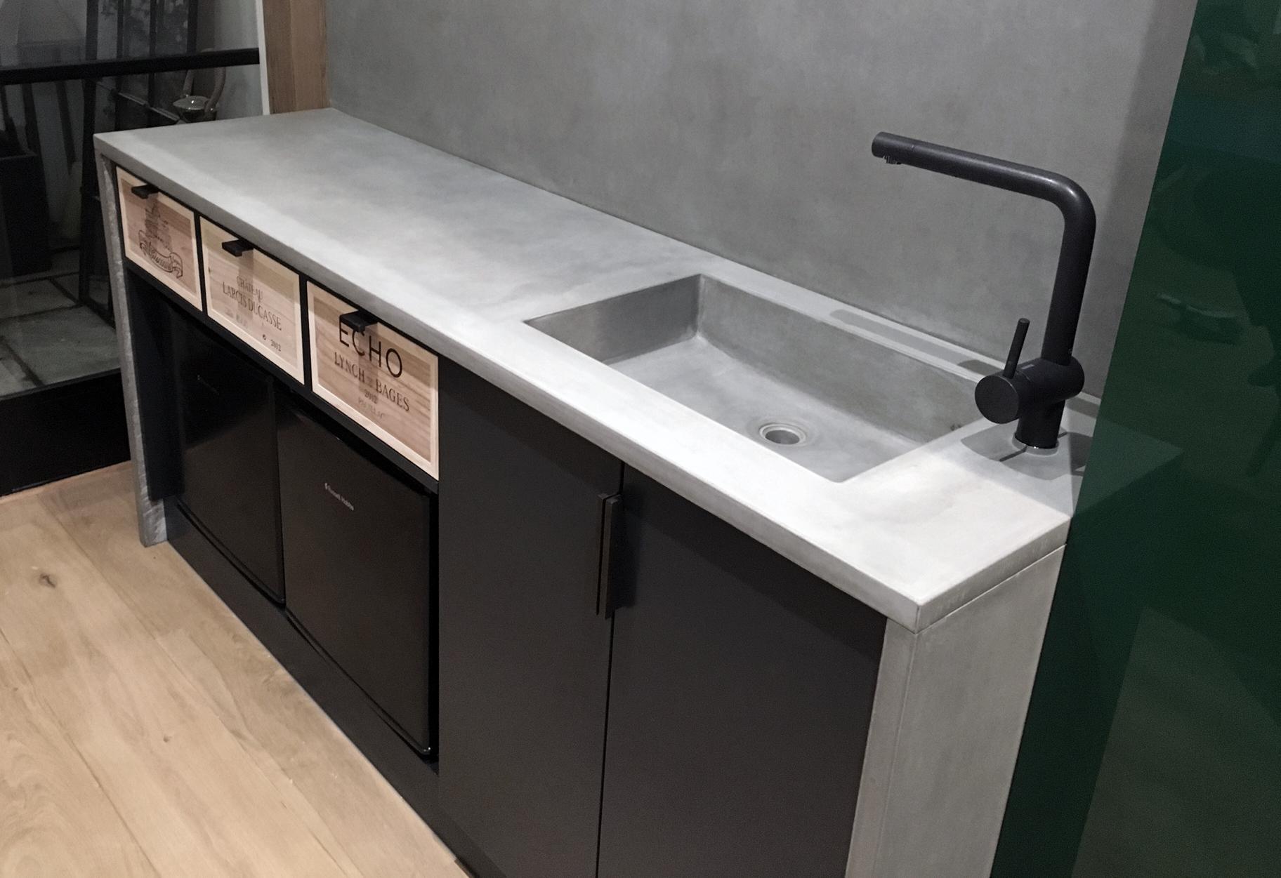 Concrete-bar-worktop.jpg