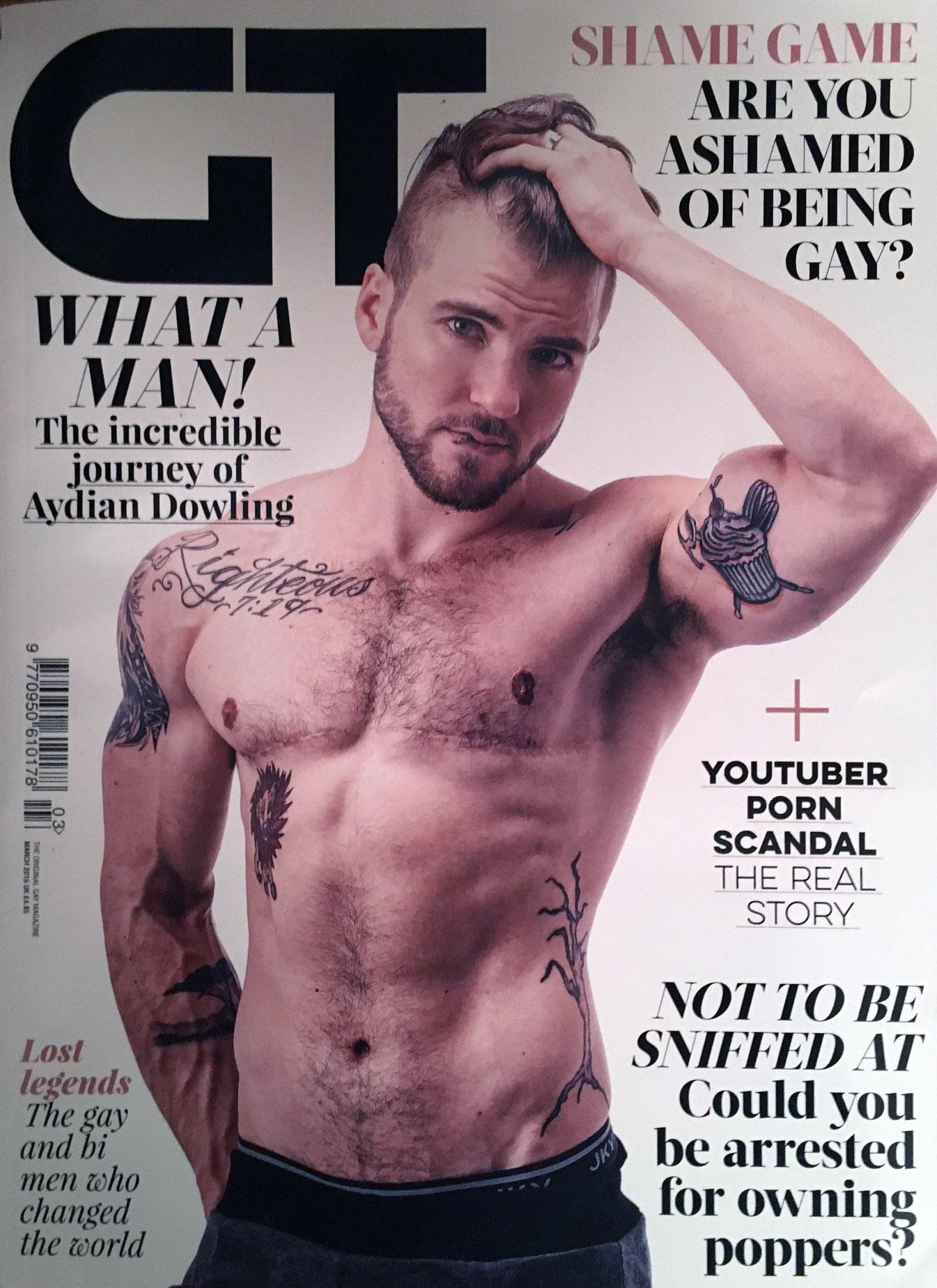GT Magazine1.jpg
