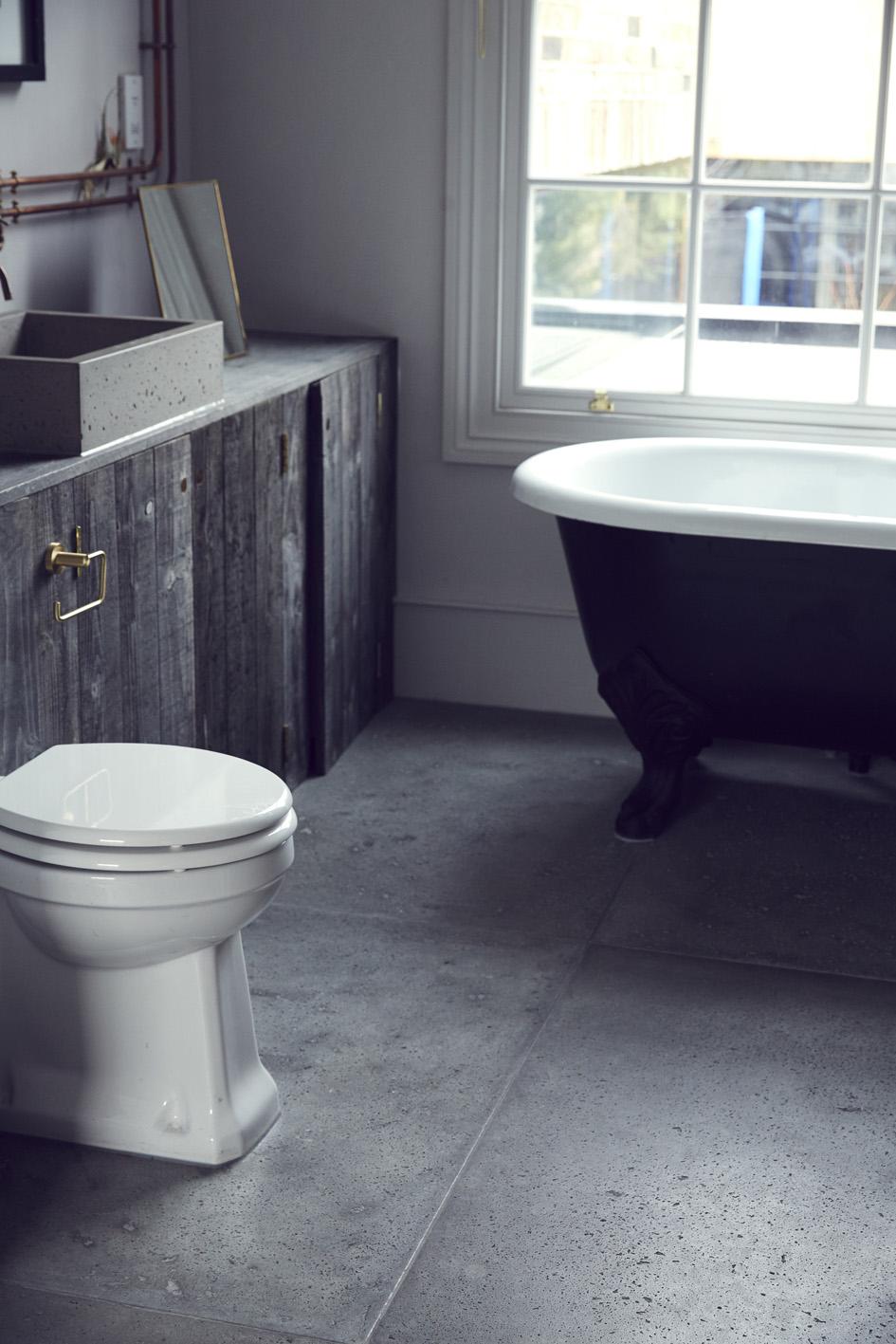 Concrete-tiles-sink-textured-JK.jpeg