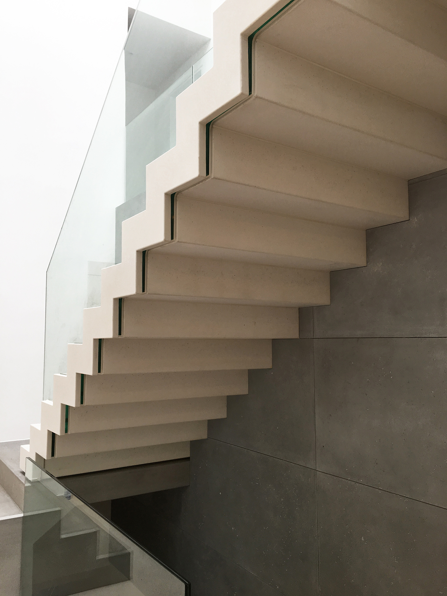 White-concrete-stone-floating-marble-staircase-L-1.jpg
