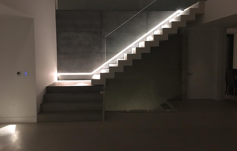 White-concrete-stone-marble-staircase-2.jpg