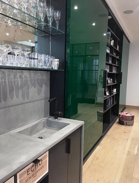 Concrete-worktops-concrete-bar-sink.jpg