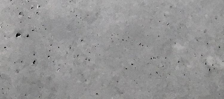 Concrete-panel-tile.jpg