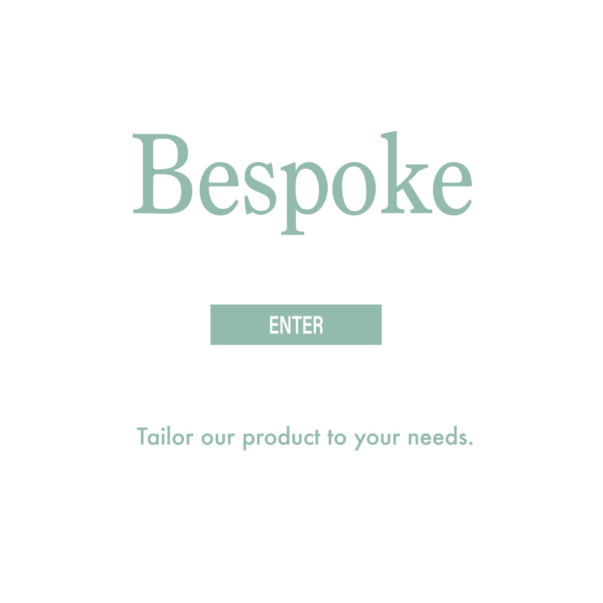 Bespoke Basins.png