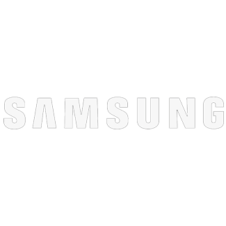 samsung-new.png