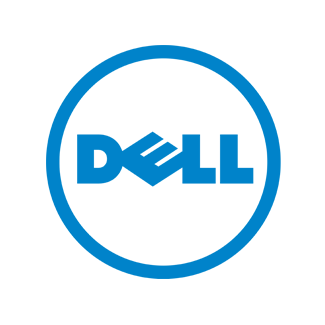 dell-new.png