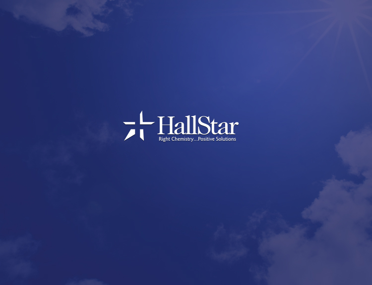 The HallStar Company