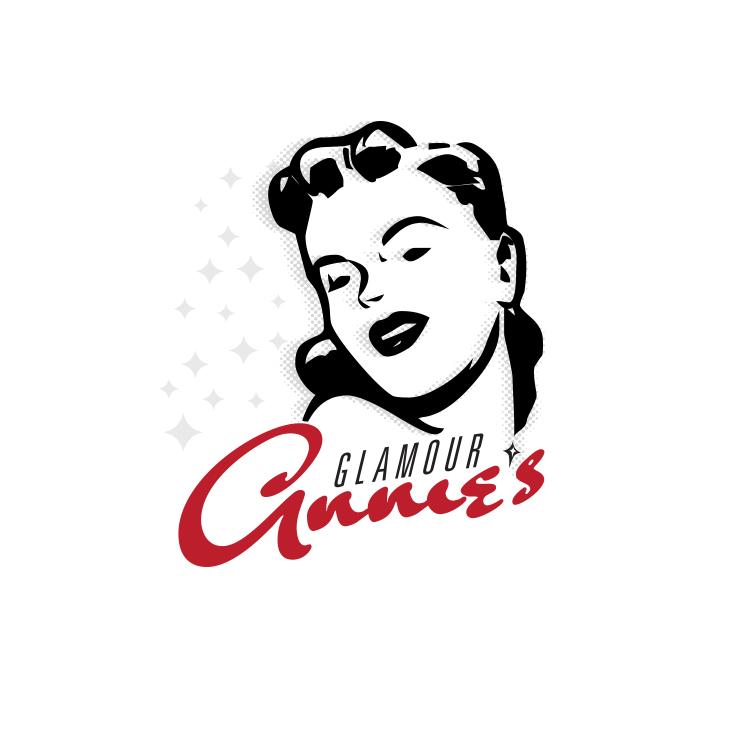 logo_annies.jpg