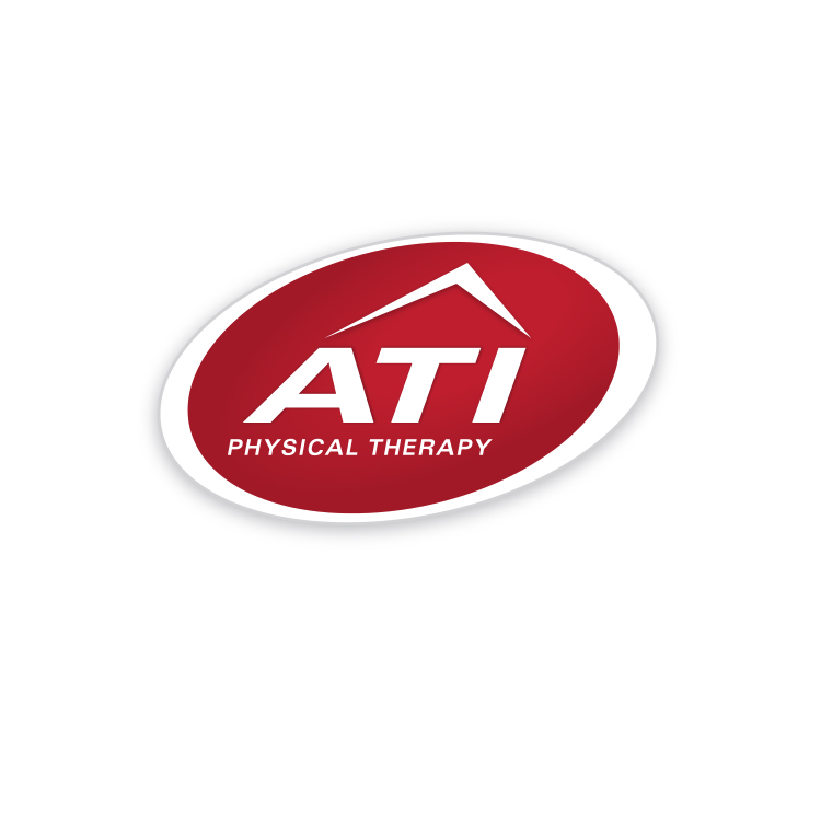 ATI Physical Therapy