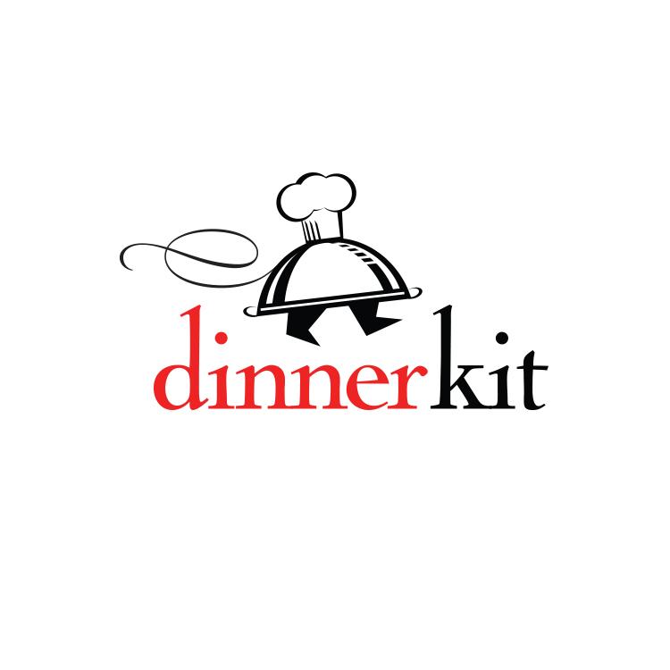 logo_dinnerkit.jpg