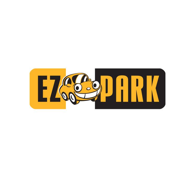 logo_ezpark.jpg