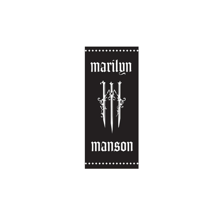 logo_mm.jpg