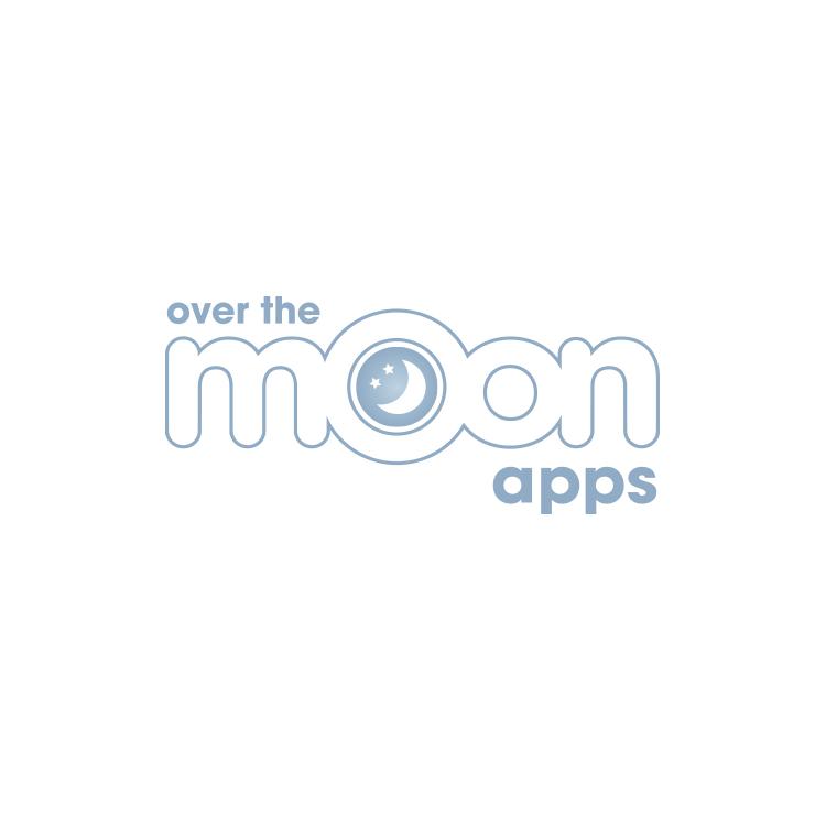 logo_moon.jpg