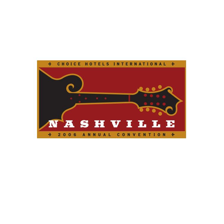 logo_nashville.jpg