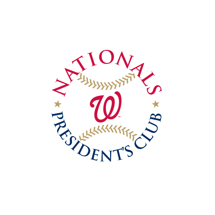logo_nats club.jpg