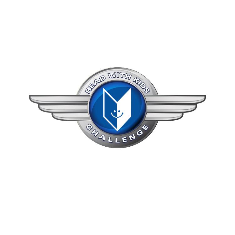 logo_rif.jpg