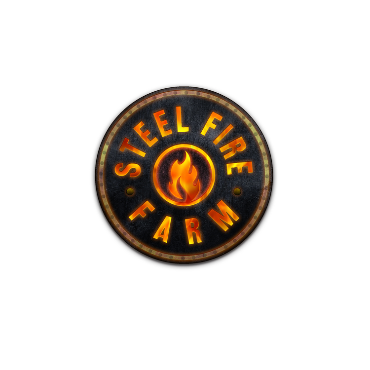 logo_steelFire.jpg