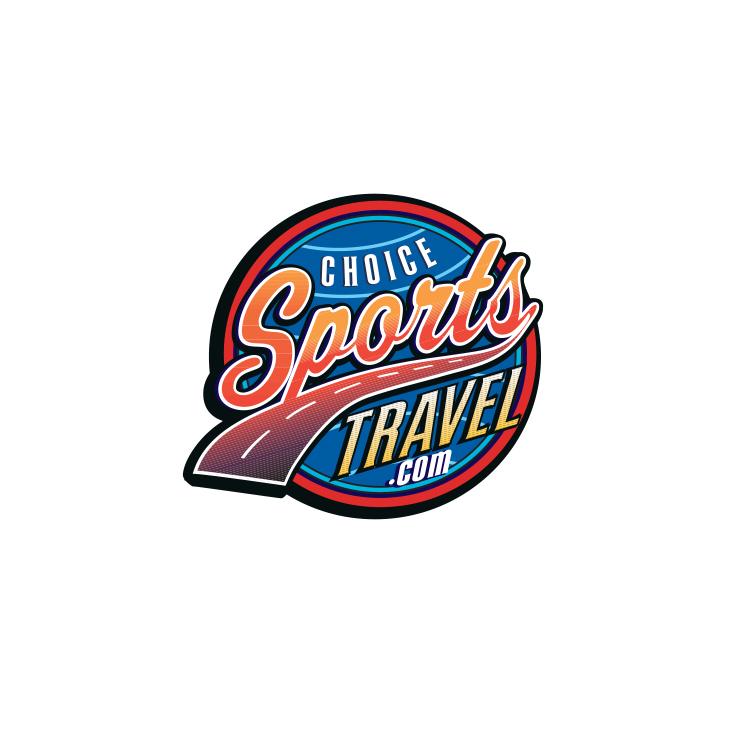 logo_sportstravel.jpg