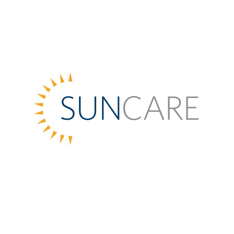 logo_suncare.jpg