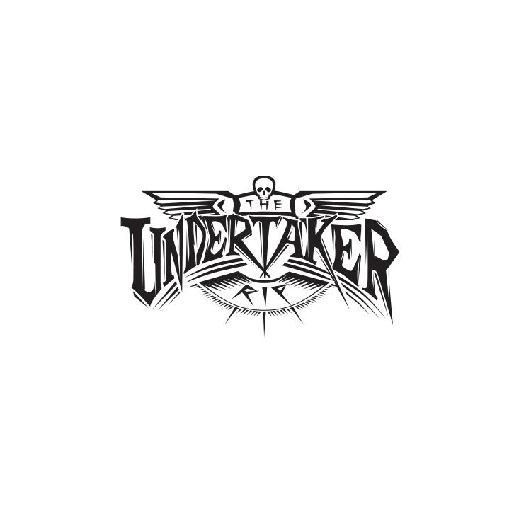 logo_undertaker.jpg