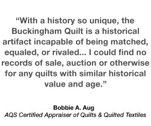 Block-Quote_Buckingham.png