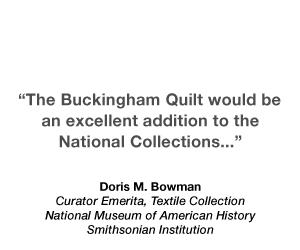 Block-Quote_Buckingham1.png
