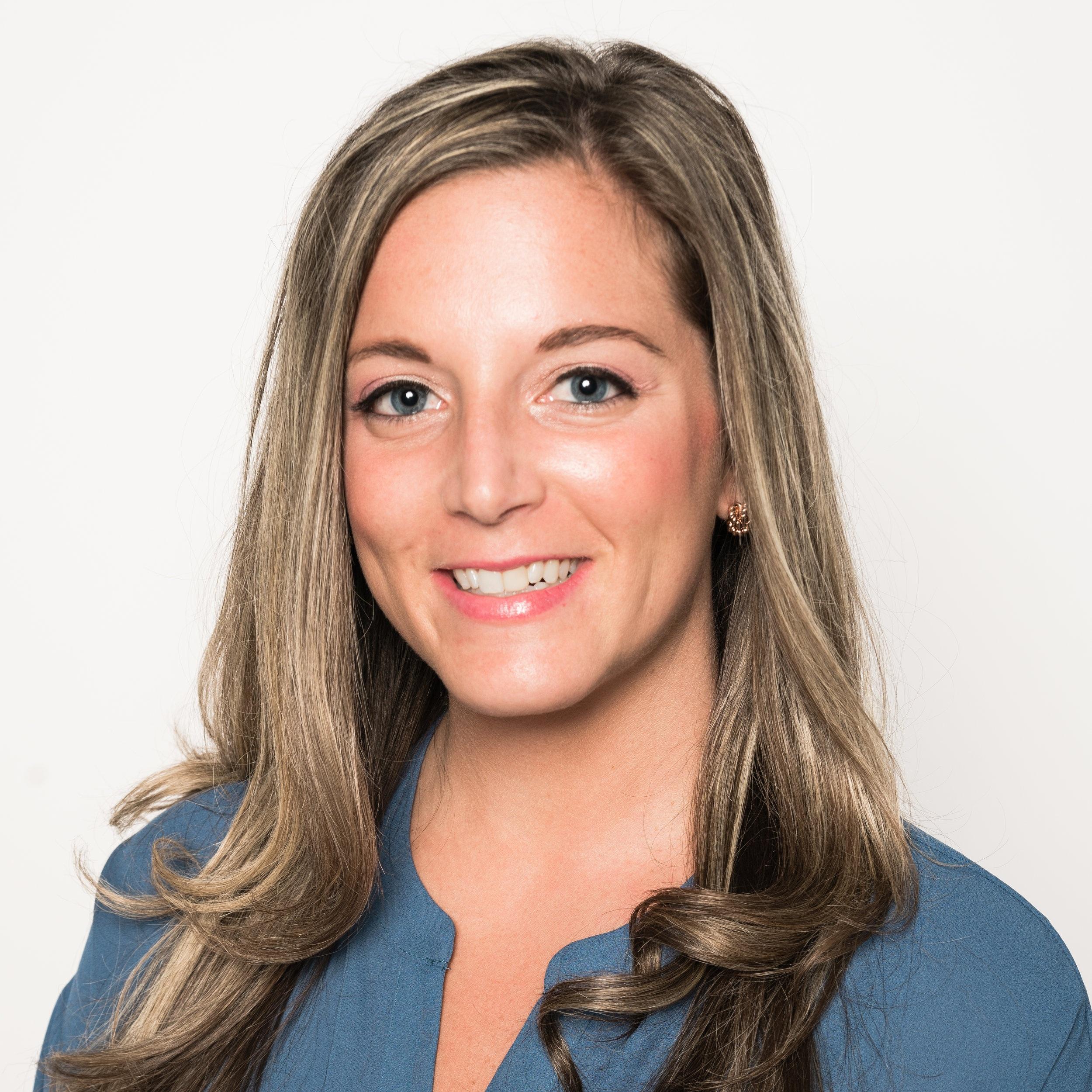 Brittany Piccicacco, PMHNP-BC