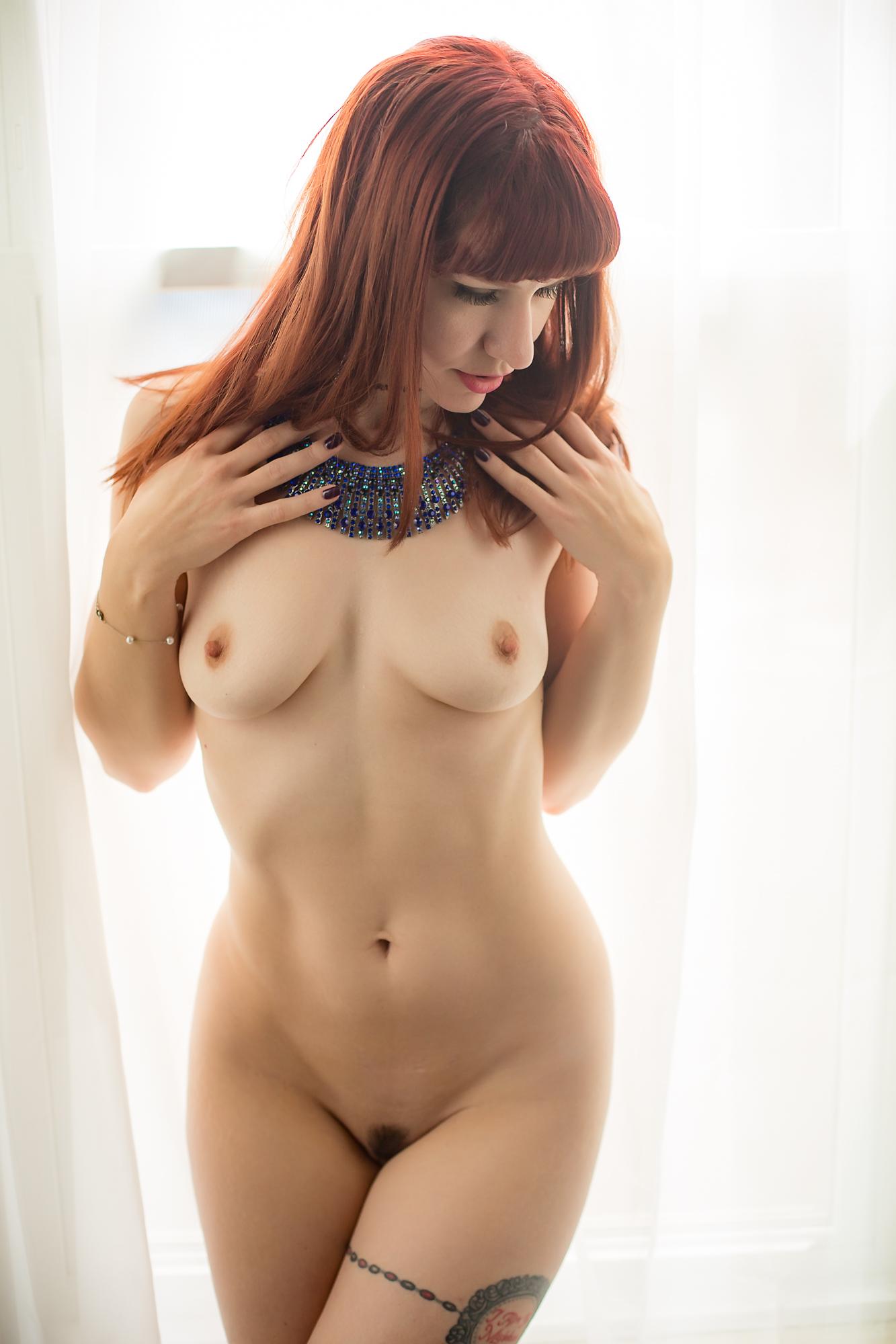 _09A9466-Edit.jpg