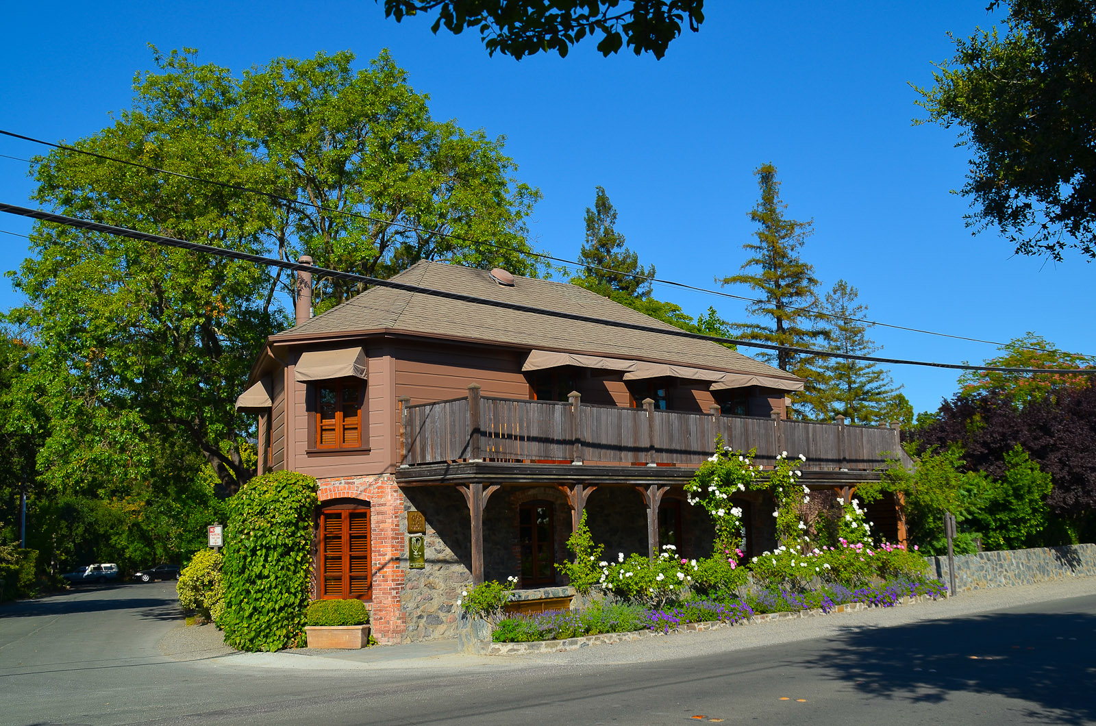 The-Frenc-Laundry-Yountville-CA-The-French-Laundry.jpg