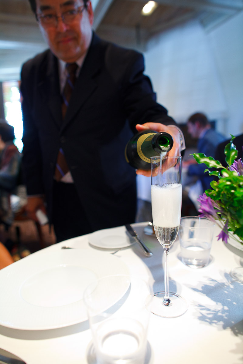 The-Frenc-Laundry-Yountville-CA-Glass-of-champagne.jpg