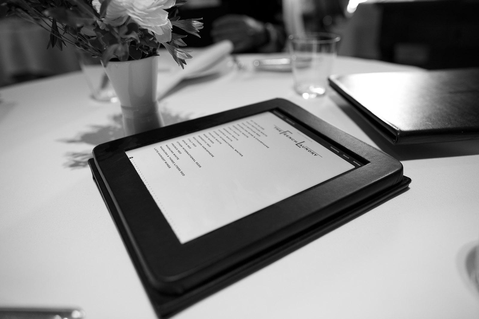 The-Frenc-Laundry-Yountville-CA-iPad-Wine-Menu.jpg