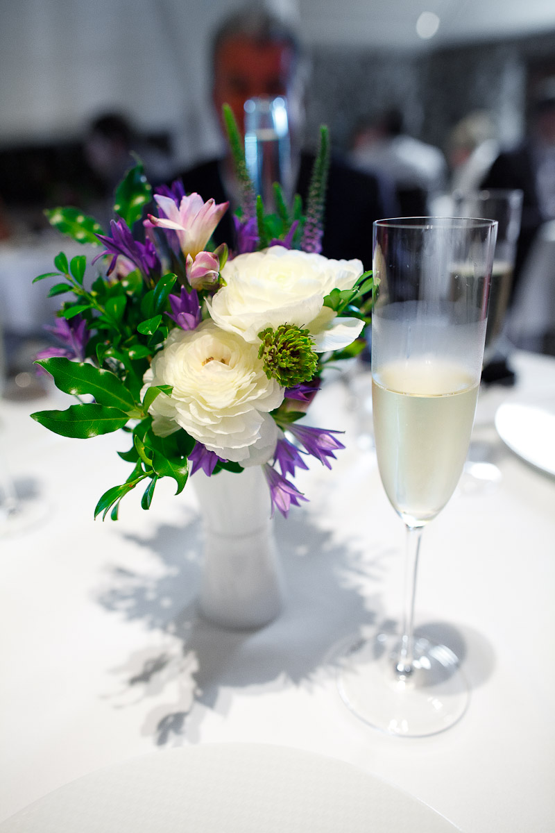 The-Frenc-Laundry-Yountville-CA-Champagne-and-Flowers.jpg