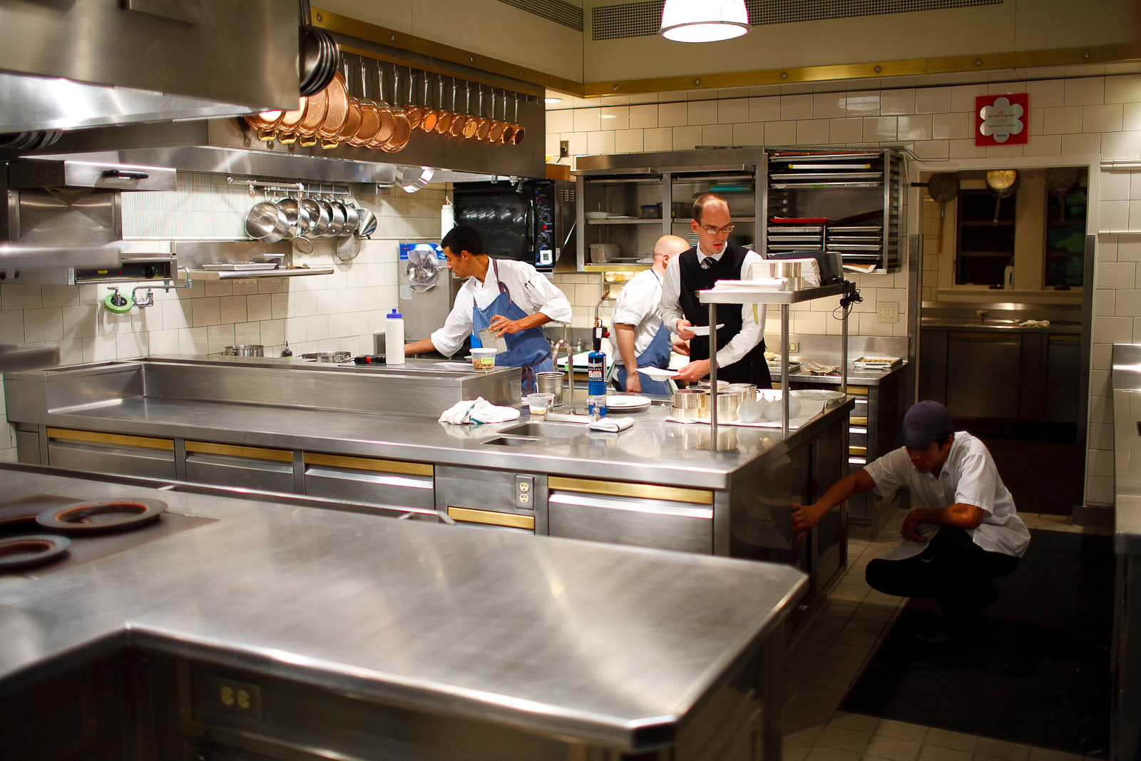 The-French-Laundry-Yountville-California-Inside-the-kitchen-of-The-French-Laundry-after-hours.jpg
