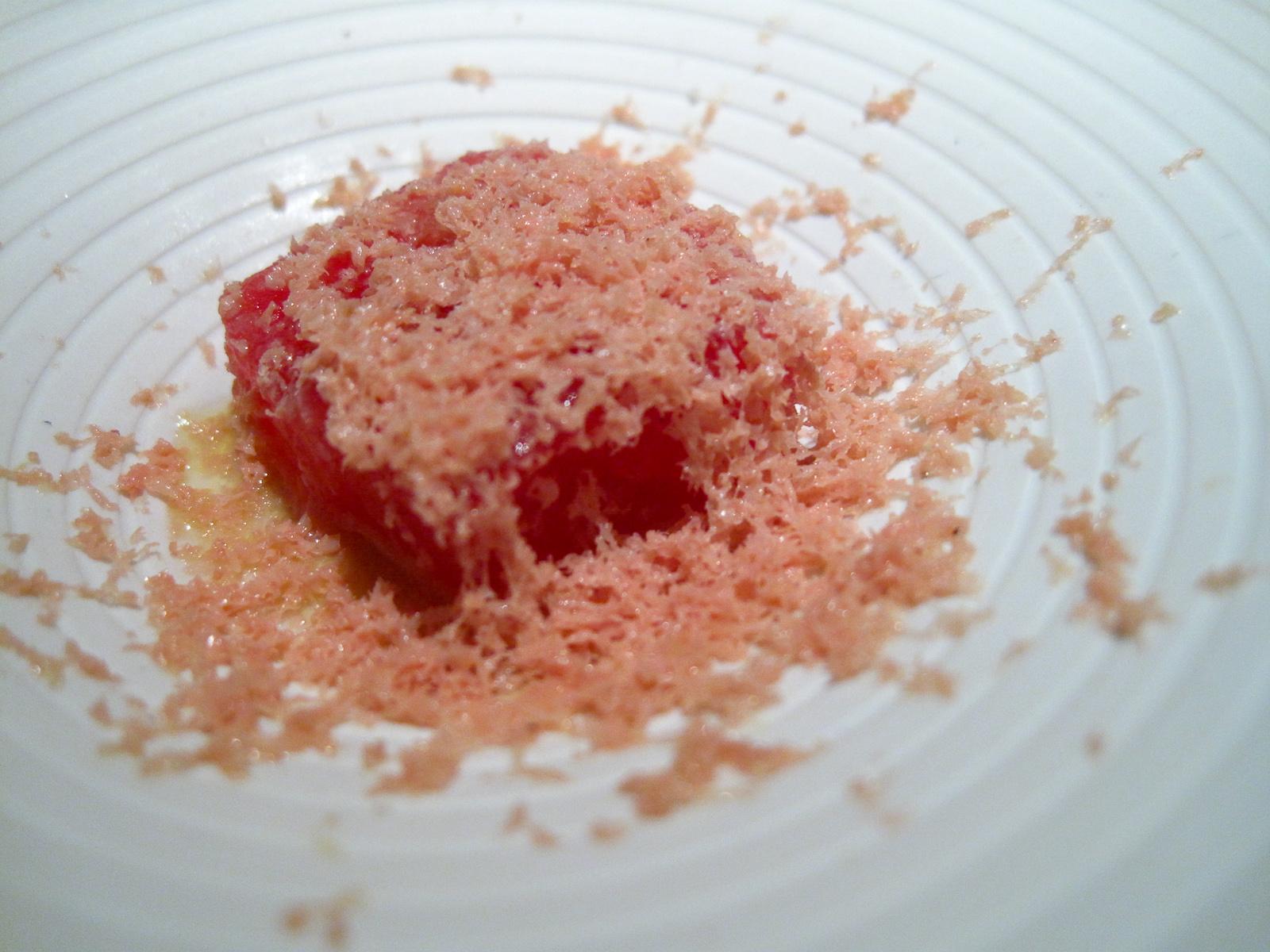 L2O-Chicago-Tuna-tomato-hibiscus-foie-gras-snow.jpg