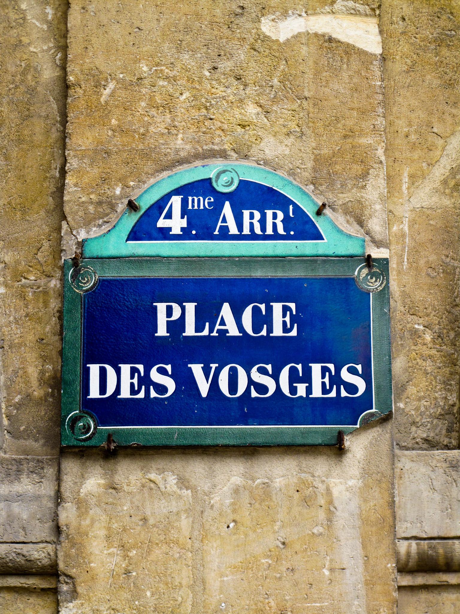 lAmbroisie-Place-des-Vosges.jpg
