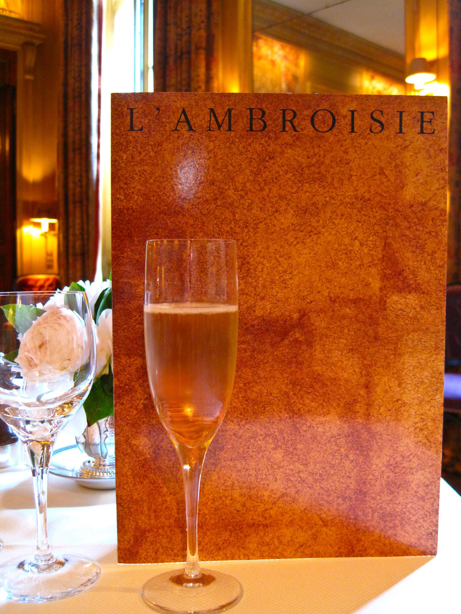 lAmbroisie-La-Carte-et-du-Champagne.jpg