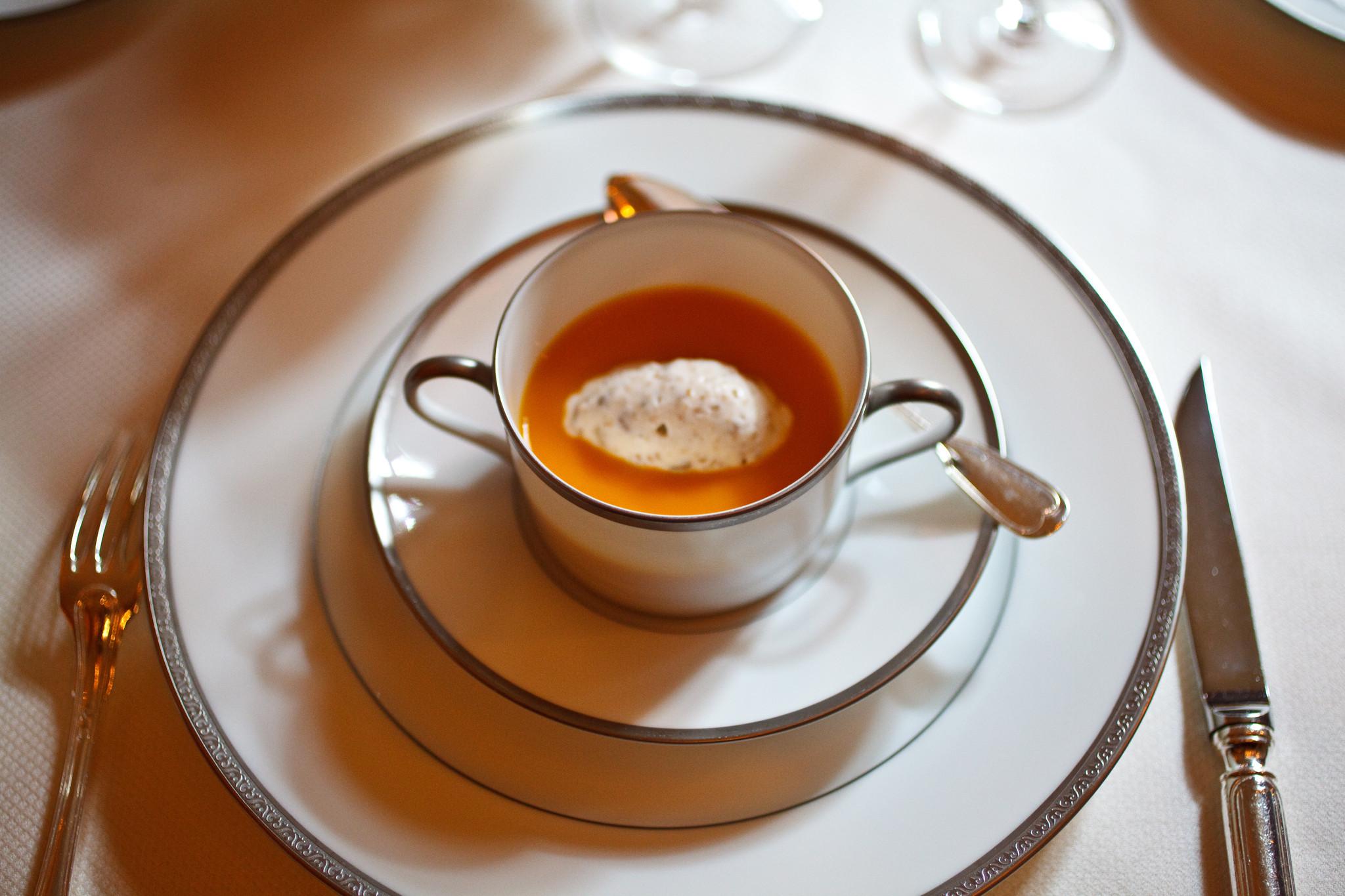 lAmbroisie-Squash-Soup.jpg