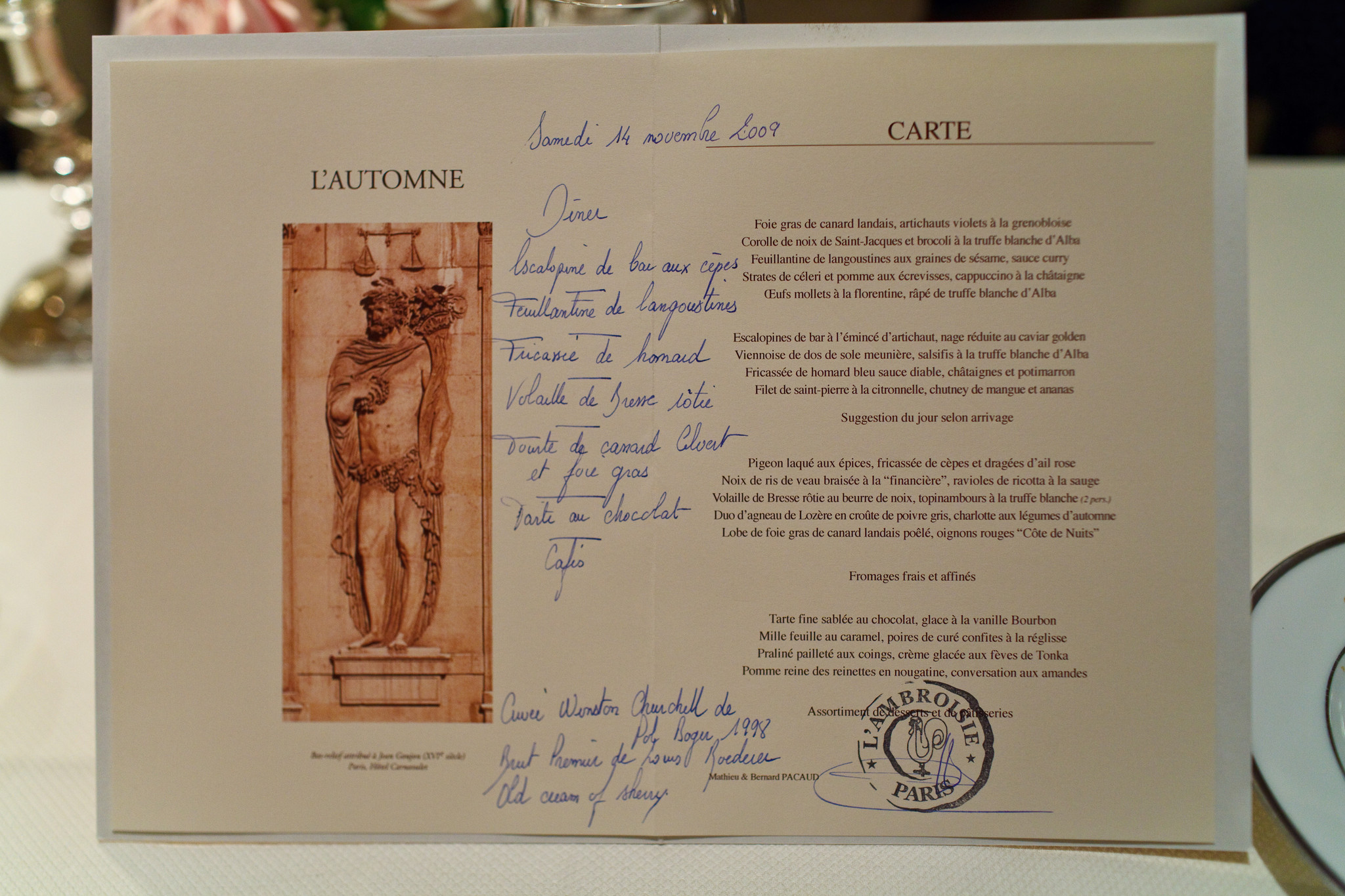lAmbroisie-November-11-2009.jpg