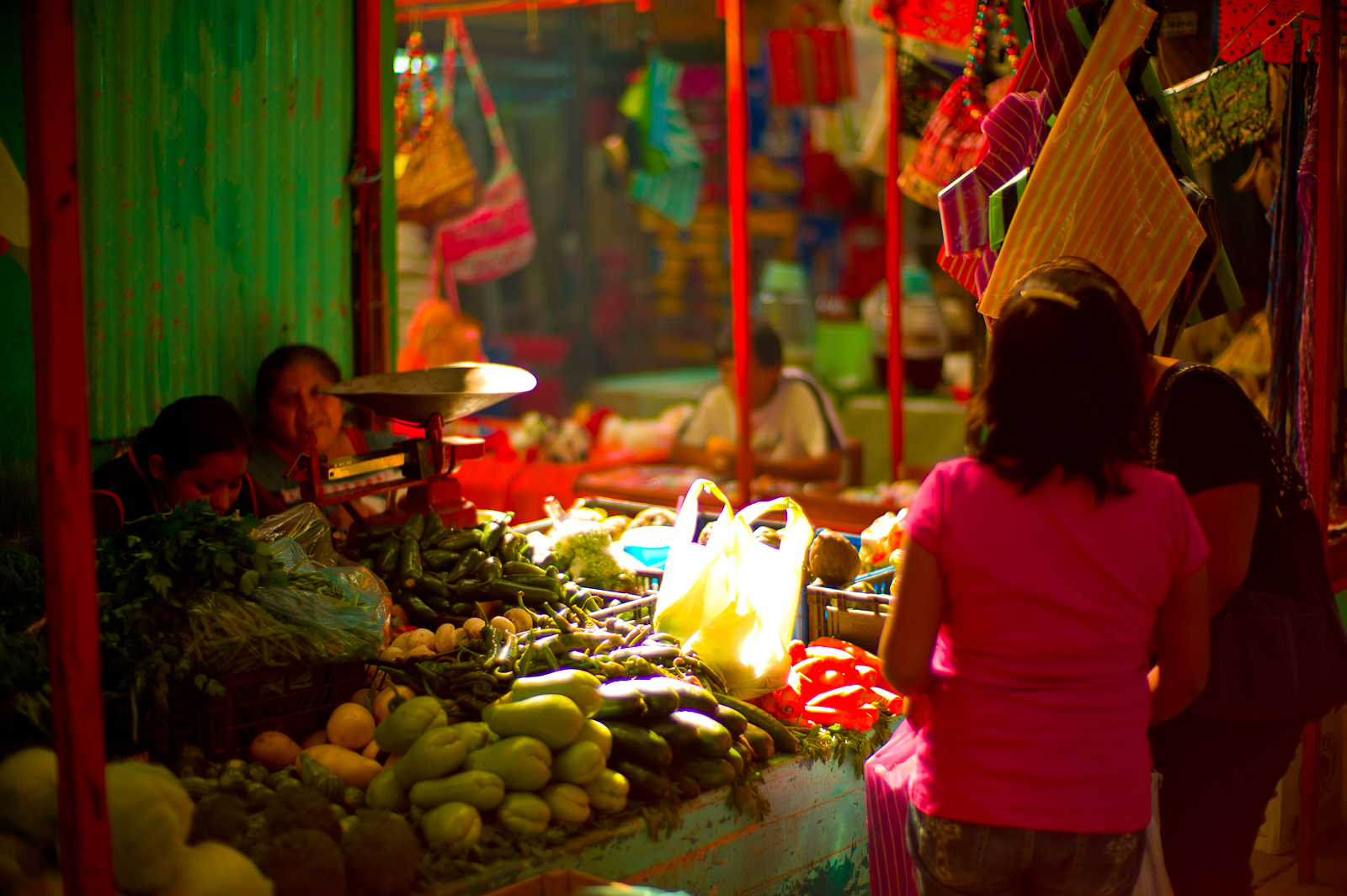 El Mercado Central de Cholula.jpg