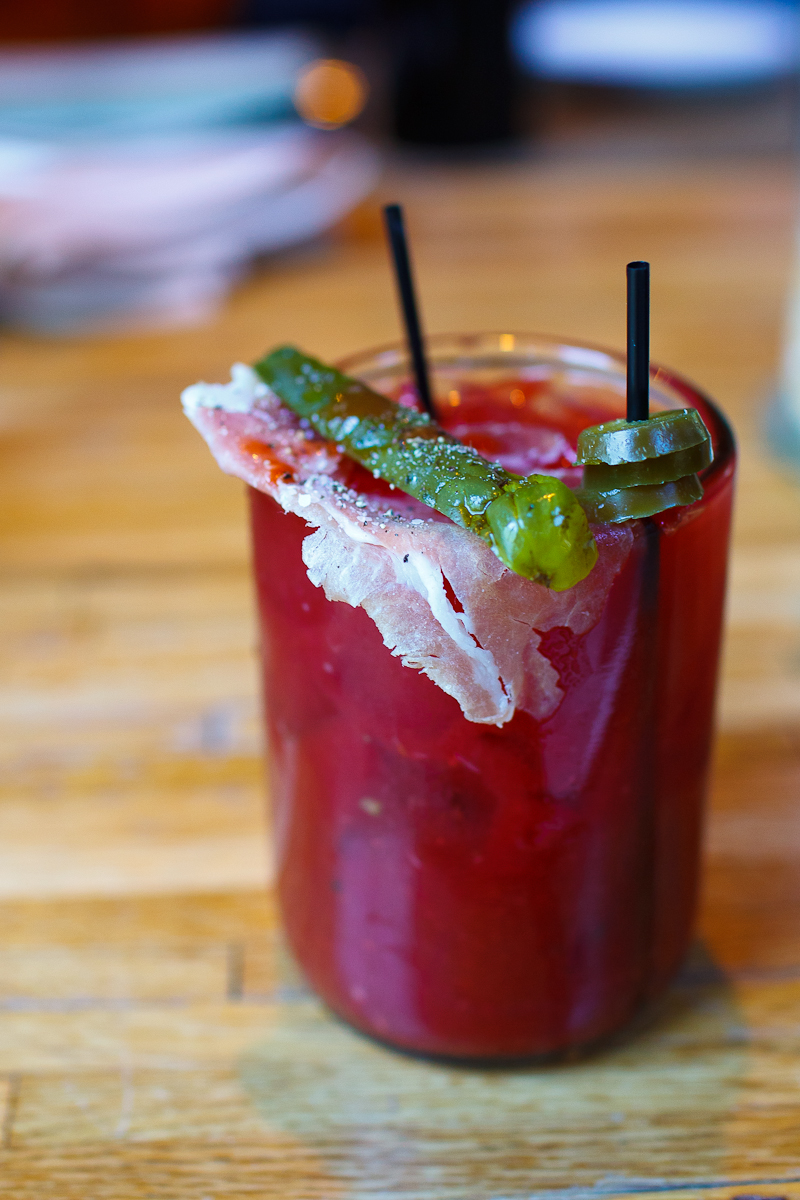 Bloody mary with ham.jpg