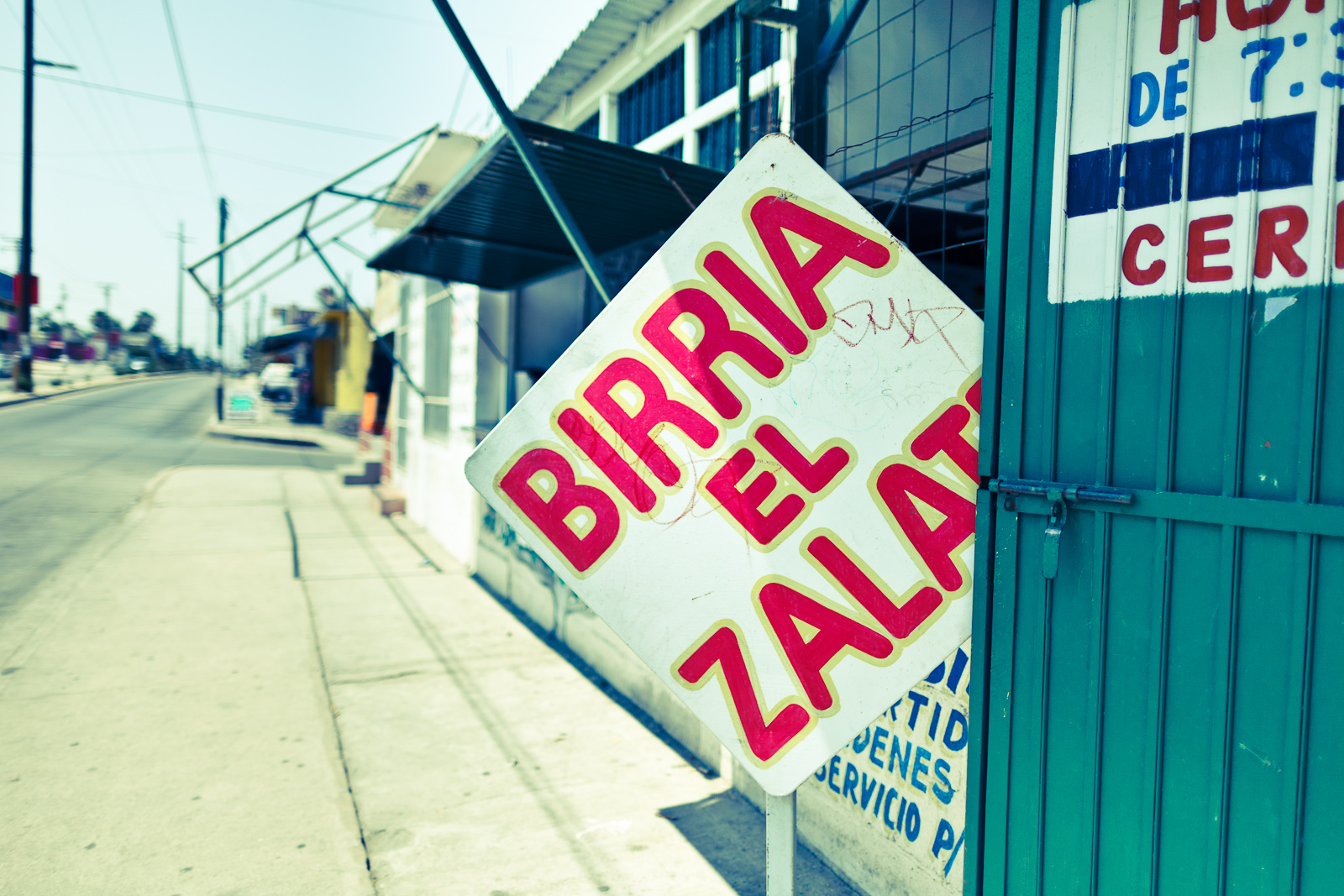 Birria _El Zalate_.jpg