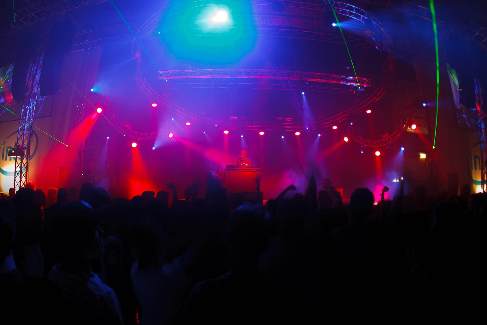 DJ Hance.jpg