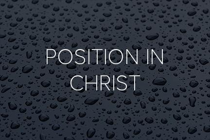 position in christ.jpg